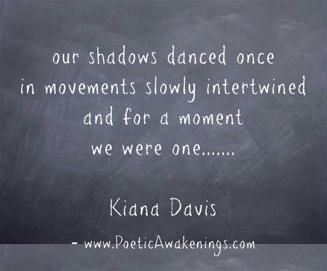 our-shadows-danced-once