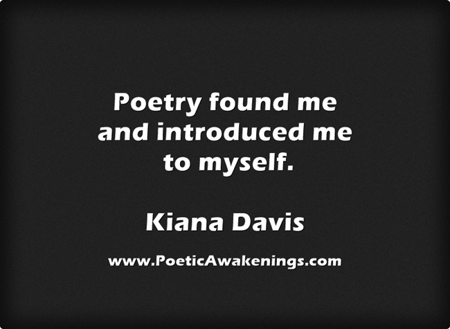 Poetry-found-me-and