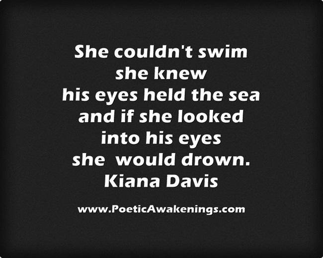 She-couldnt-swim-she